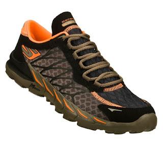 men shoes online:men formal shoes:mens shoes:mens leather