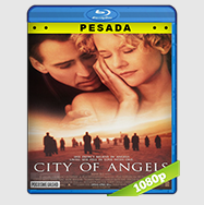 Un Angel Enamorado (1998) HD BrRip 1080p (PESADA) Audio Dual LAT-ING