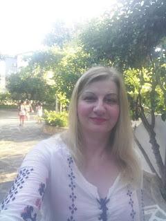 Διακοπές στα Ψακούδια Χαλκιδικής