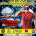AO VIVO DJ THIAGO FARIAS PARTICIPA O NO MEGA DAVI SOM NO AMERICAN SHOW BAR NO TAPAN 25 03 2018-BAIXAR GRÁTIS