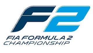 logo f2 2017
