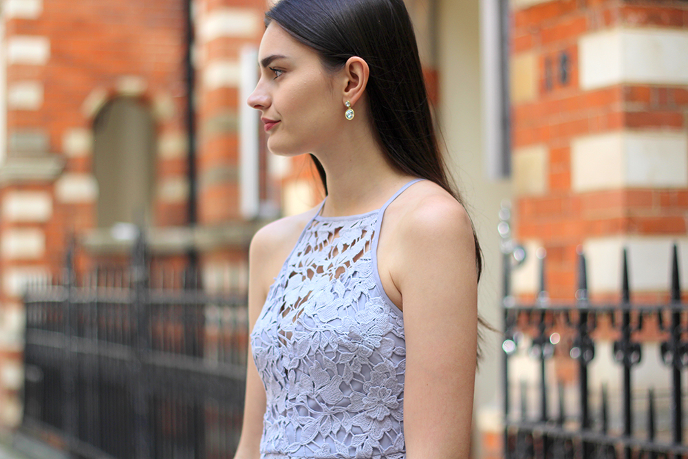 ted baker jewellery peexo blogger