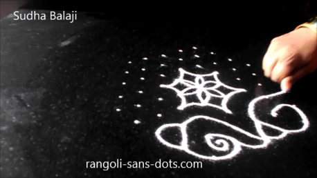 9-dot-tipke-wali-rangoli-1a.png