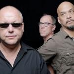 Pixies - U-Mass