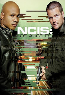 NCIS: Los Angeles Temporada 8