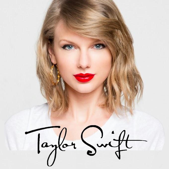 Fotos de Taylor Swift