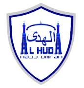 KBIH Al Huda di Sumatera Selatan