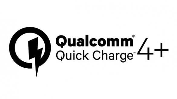 qualcomm-present-quick-charge-4-plus