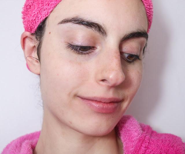 shampoings solides, cosmétique naturelle, cosmétique bio