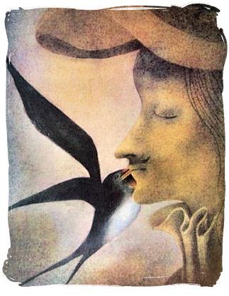 Casini escort moglie piace sesso rondine.