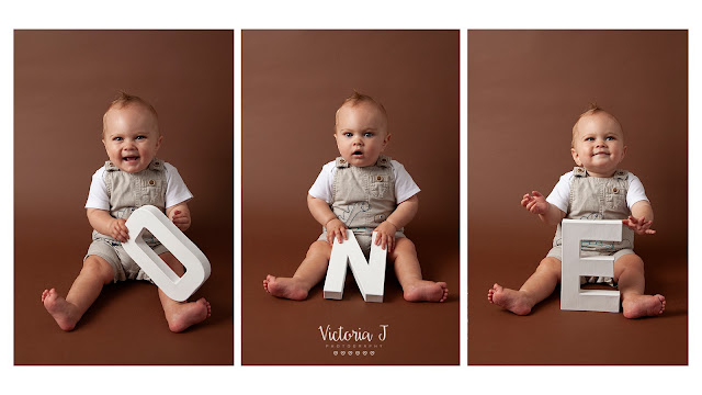 cake smash shrewsbury, shropshire photographer, baby photography, cake, first birthday photoshoot, photographer shrewsbury
