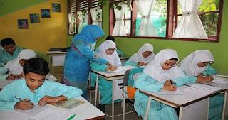 PENTING... 3 Opsi Kriteria Linieritas Tenaga Pendidik Berdasarkan Permendikbud