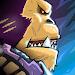 Tải Game Mutant Rampage Hack Full Tiền Vàng, Kim Cương Cho Android