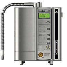 SD501p Kangen Water Machine