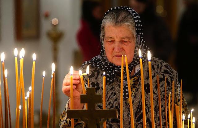Αποτέλεσμα εικόνας για Ας ζητούμε Γέροντες που μας θεραπεύουν Ας μη ζητούμε Γέρον