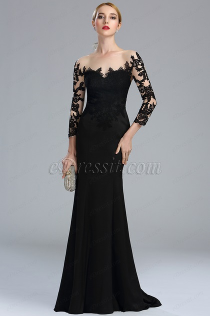 http://www.edressit.com/edressit-black-long-sleeves-lace-evening-gown-02164100-_p5112.html