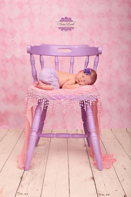 fotografia-noworodkowa-niemowleca
