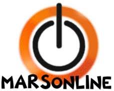 marsonline