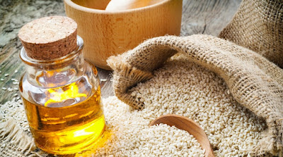 swear-by-sesame-oil-for-radiant-skin