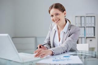 11 Tugas dan Tanggung Jawab Sekretaris