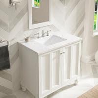 https://www.ceramicwalldecor.com/p/k-20000-0-bryant-ceramic-rectangular.html
