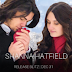 #Release #Blitz - The Christmas Melody  by Author: Shanna Hatfield   @agarcia6510  @ShannaHatfield