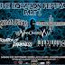09 de Septiembre Live Equation Festival Part 1