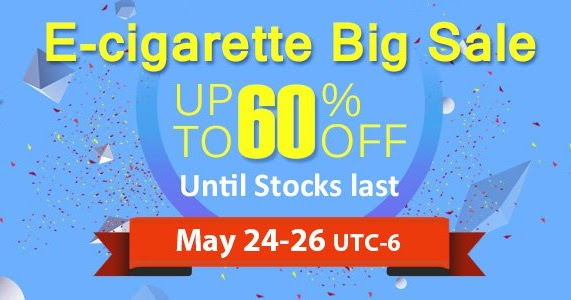 Fasttech coupons fb