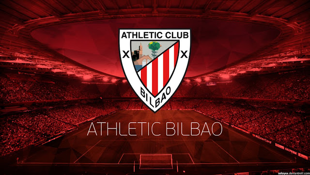 Watch Athletic Bilbao Match Today Live Streaming Free
