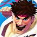 Street Combat Kung Fu Fighting Mod Vàng Cho Android