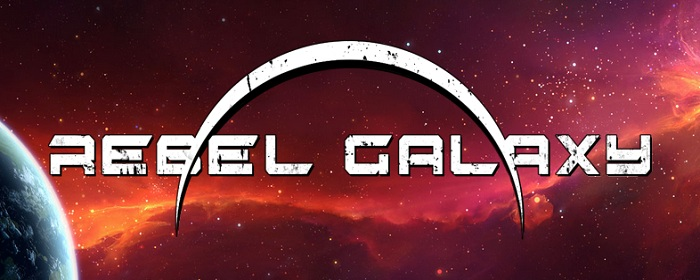 Rebel Galaxy Cheats that works on Steam and GOG