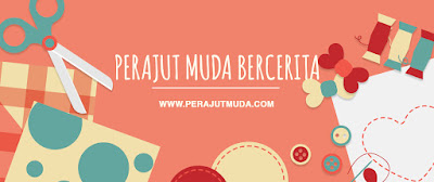 perajut muda, tidak semua perajut berusia lanjut, crochet quote, crochet, merajut indonesia, perajut indonesia
