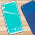 Google Pixel 2 Dan Google Pixel 2 XL , Smartphone Jagoan Baru dari Google