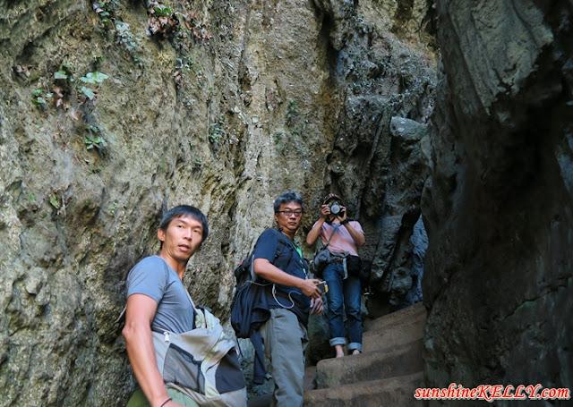 Bantimurung Bulusaraung National Park, Bantimurung Waterfall, Makassar, Trip Of Wonders, Wonderful Indonesia, Indonesia, Indonesia Tourism