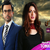 Watch Ghari Do Ghari Episode 18 – Drama A Plus Tv