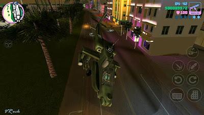 تحميل gta vice city للاندرويد, لعبة Grand Theft Auto Vice City للاندرويد, لعبة Grand Theft Auto Vice City مهكرة, لعبة Grand Theft Auto Vice City للاندرويد مهكرة, تحميل لعبة Grand Theft Auto Vice City apk مهكرة, لعبة Grand Theft Auto Vice City مهكرة جاهزة للاندرويد, لعبة Grand Theft Auto Vice City مهكرة بروابط مباشرة