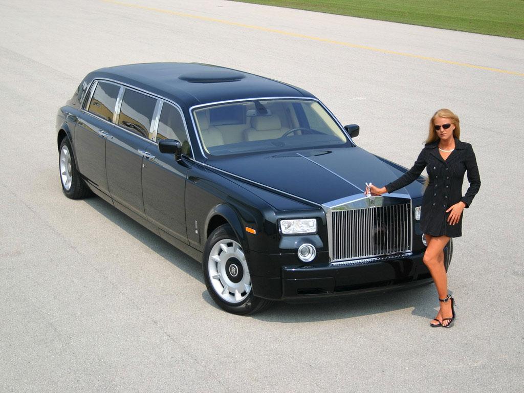 Rolls-Royce%2BPhantom%2BAutomotive%2BCars.jpg