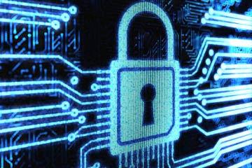 FBI Reveals How to Hack iPhone