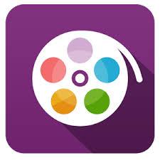 Cara Menggunakan Aplikasi MiniMovie Di ASUS