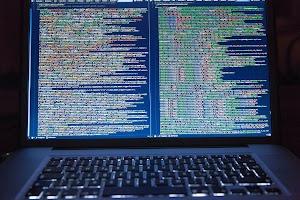 Cara Praktis Merawat Laptop Agar Dapat Mempercepat Kinerja Laptop