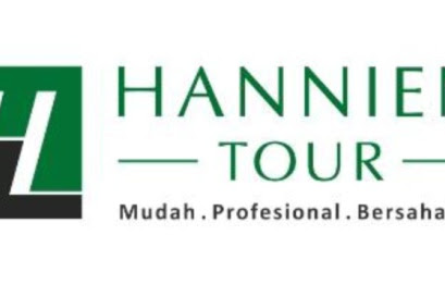 Lowongan Hannien Tour Riau Juli 2016