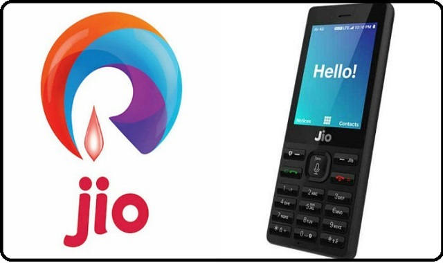 Jio F220B Firmware,Flash File Free For All - ZEE MOBILE