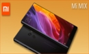 Recycle your old Xiaomi electronic products with offer discount coupons in exchange