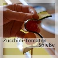 http://christinamachtwas.blogspot.de/2013/05/veggiegrillen-zucchini-tomatenspiee.html