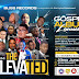 Concert: The Elevated Gospel Album Launch By Rhymi