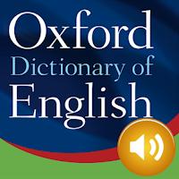 Oxford Dictionary.tpk