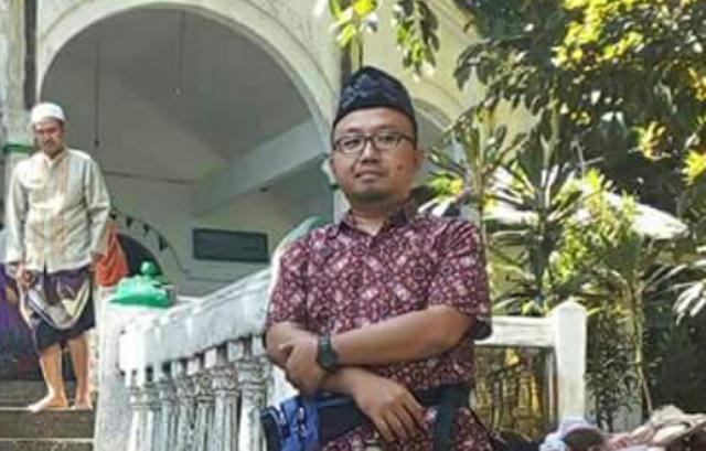 Peneliti LIPI: Tak Ada NU, Toleransi di Indonesia Mati