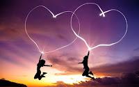 Kata kata bijak cinta buat pacar