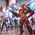 Shadowguns Legends Mod Apk 0.6.2