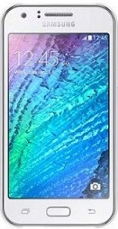 Flashing Samsung Galaxy J7 SM-J700F